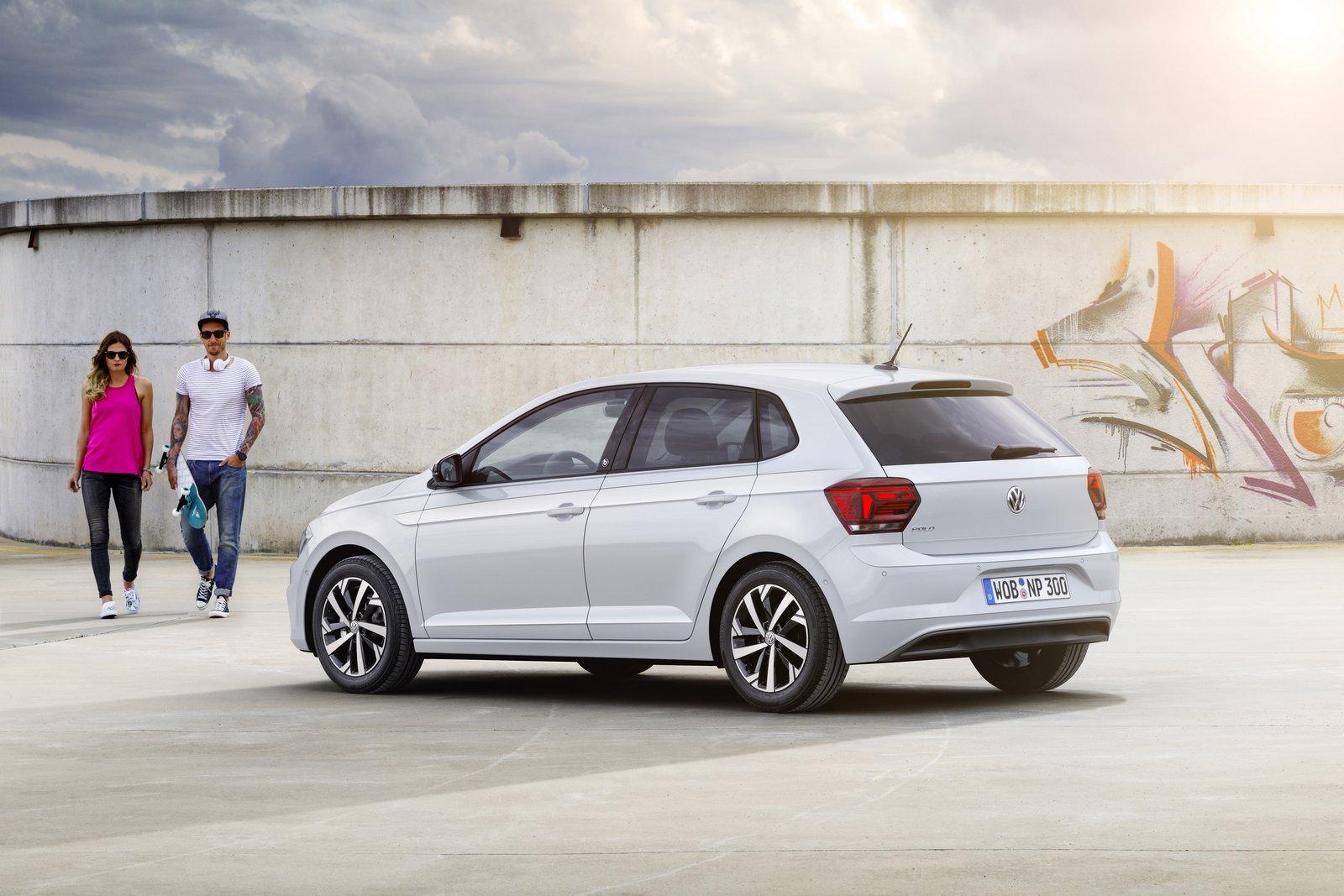 volkswagen_polo_beats_66
