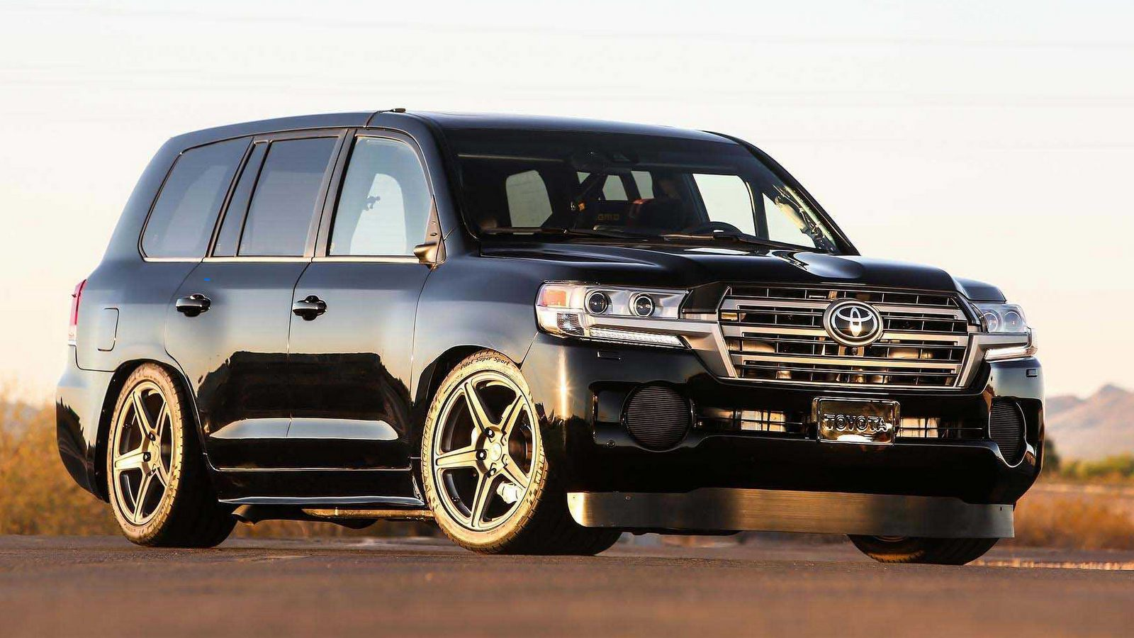 toyota-land-cruiser-speed-record-2