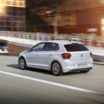 volkswagen_polo_beats_19