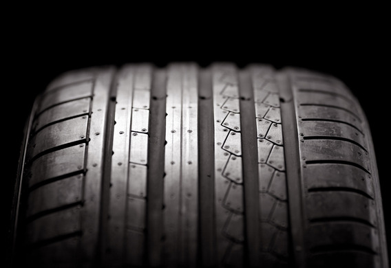 tyres-1
