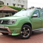 Renault-Duster-KitUp-Automotive-2