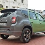 Renault-Duster-KitUp-Automotive-4