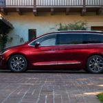 chrysler_pacifica_limited_16