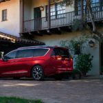 chrysler_pacifica_limited_18