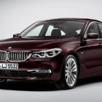 bmw_630d_gran_turismo_luxury_line