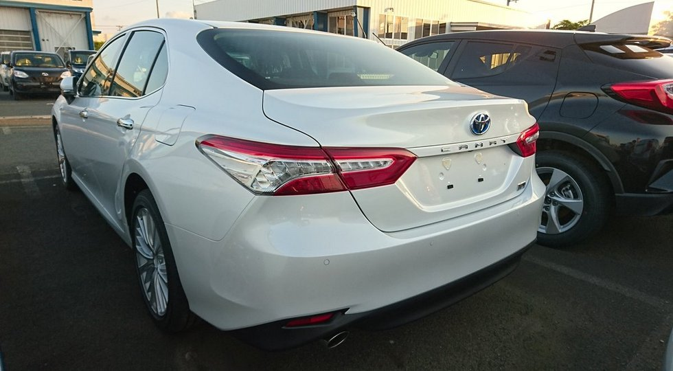 toyota-camry-live-3