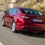 ford_mondeo_hatchback_10