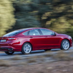 ford_mondeo_hatchback_15