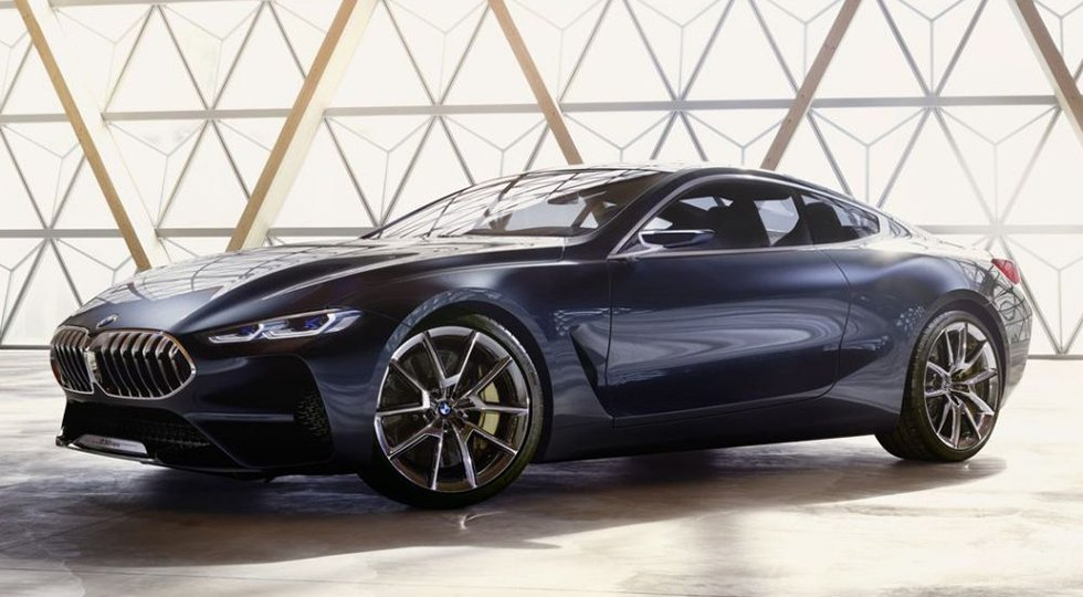 bmw-8-series-coupe-1