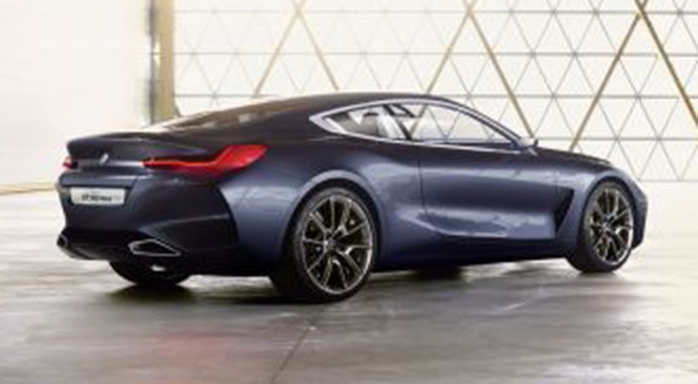 bmw-8-series-coupe-2