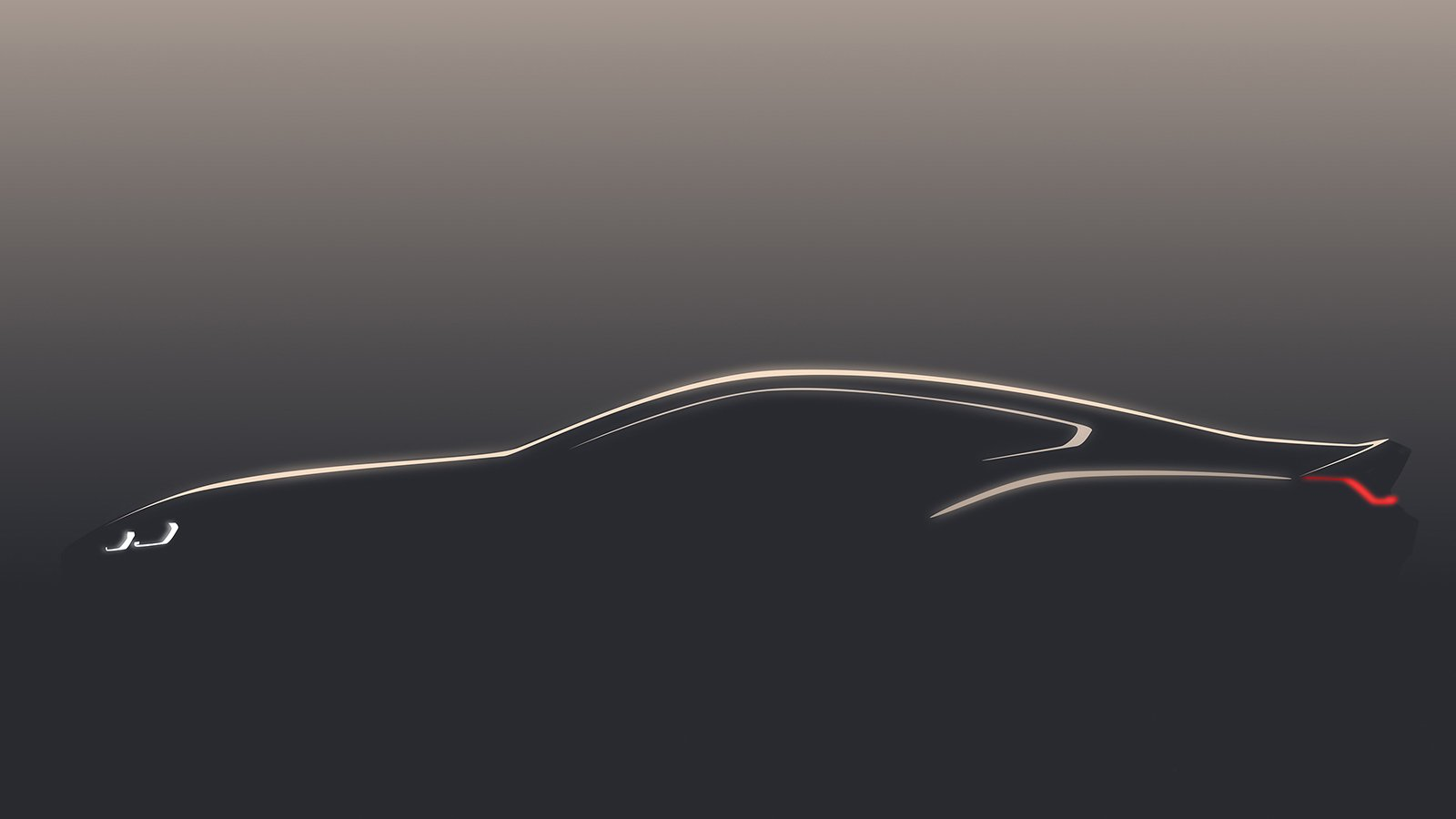 bmw-8-series-coupe-teaser