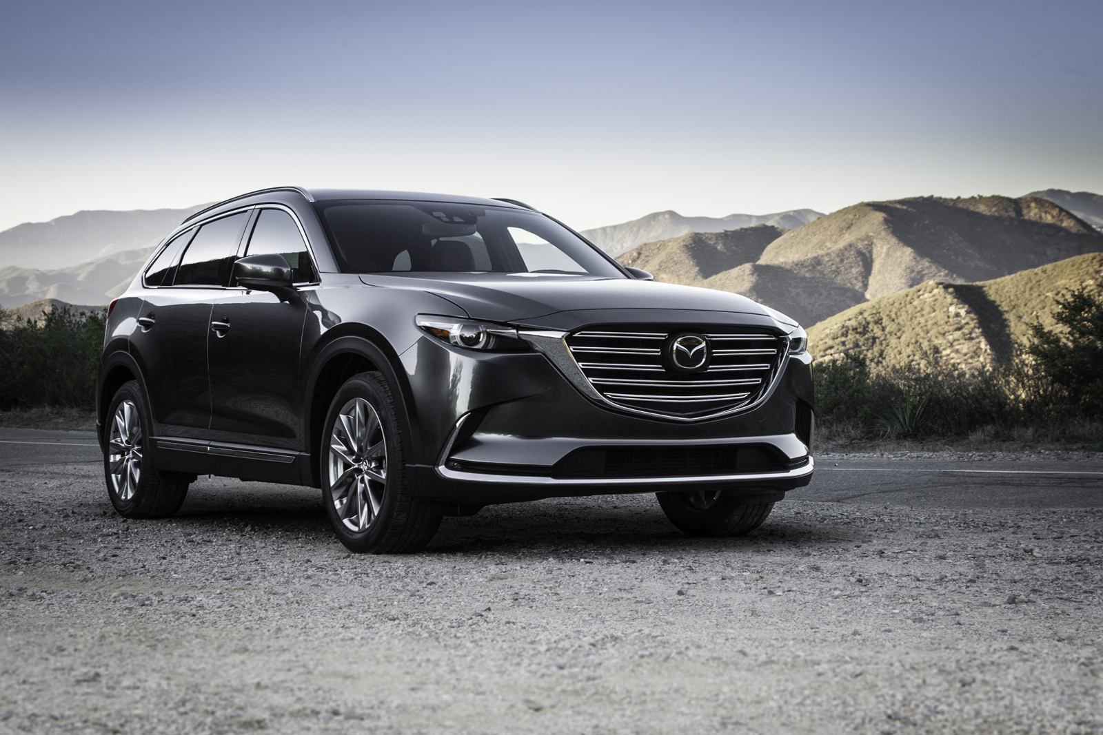 mazda-cx-9-2017-official-photo-1