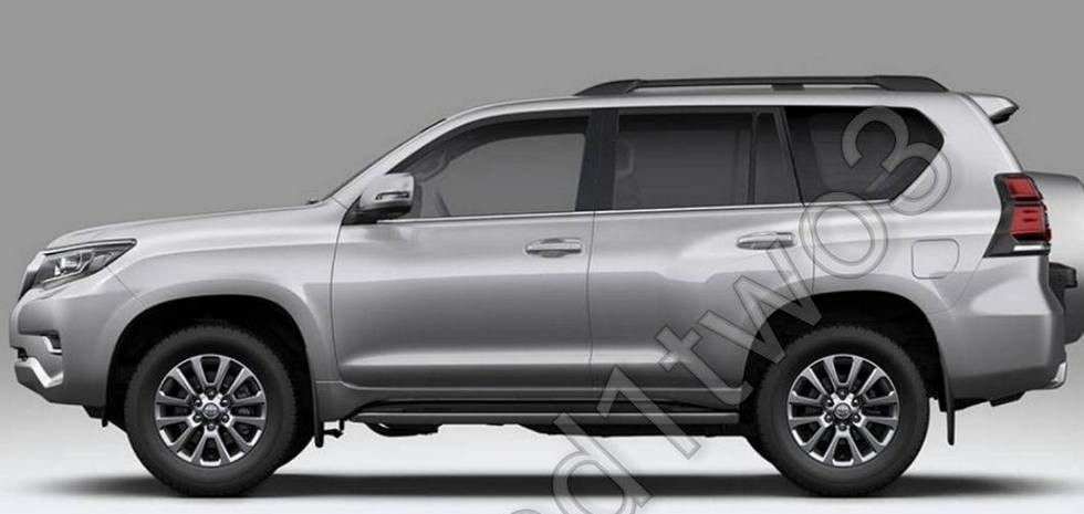 toyota-land-cruiser-prado-2018-2