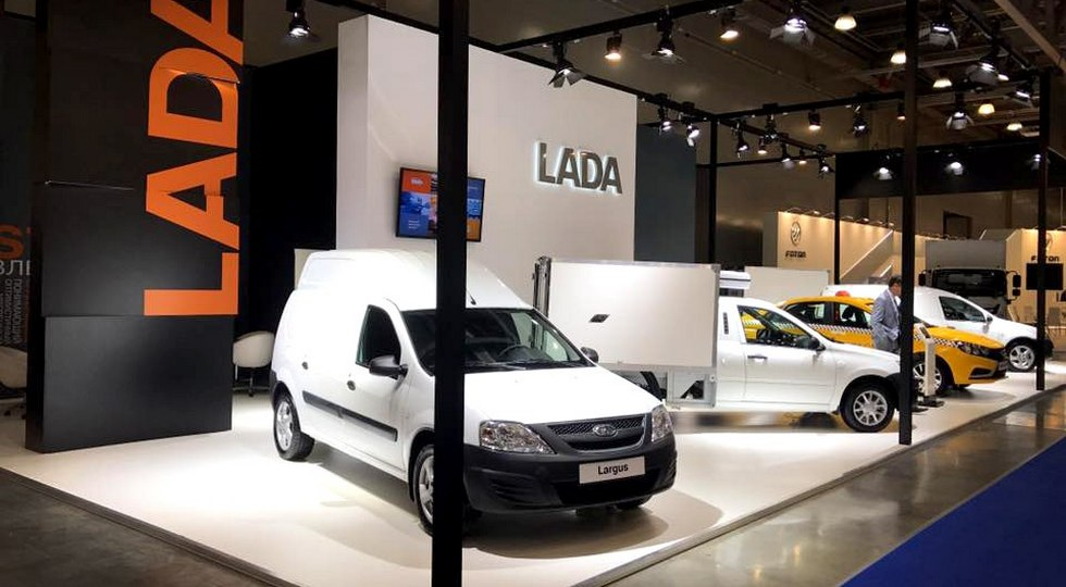 lada-largus-high-van-3