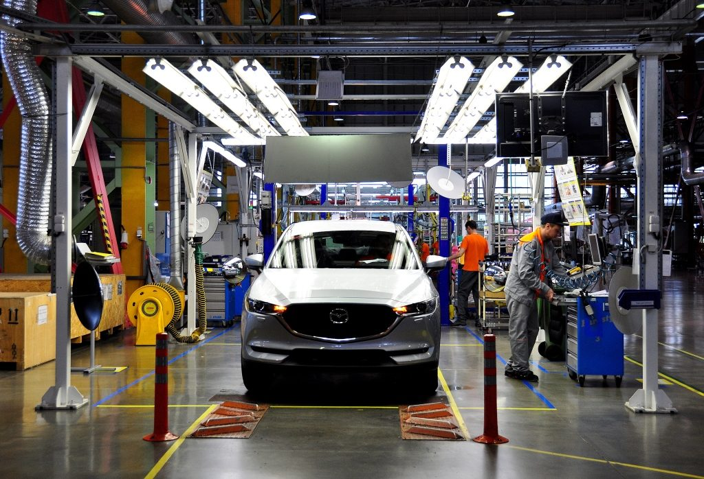 mazda-cx-5-production-start-1