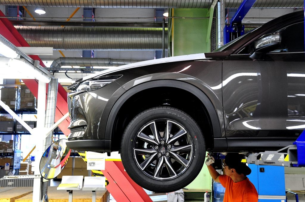 mazda-cx-5-production-start-2