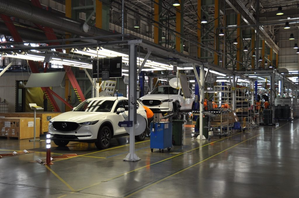 mazda-cx-5-production-start-3