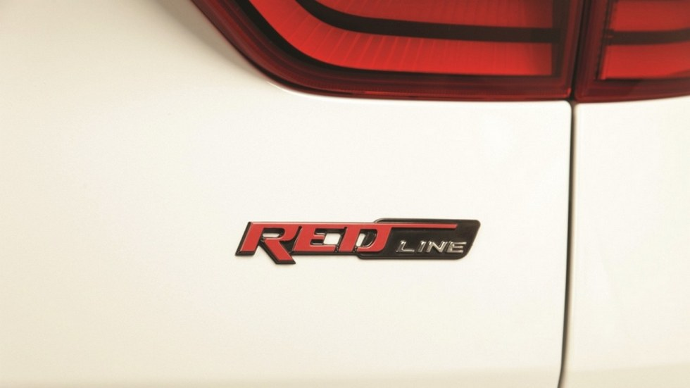 Red Line_Sportage_4