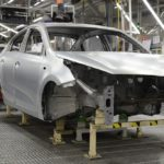 kia-rio-4-start-of-production-4