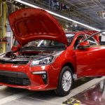 kia-rio-4-start-of-production-5