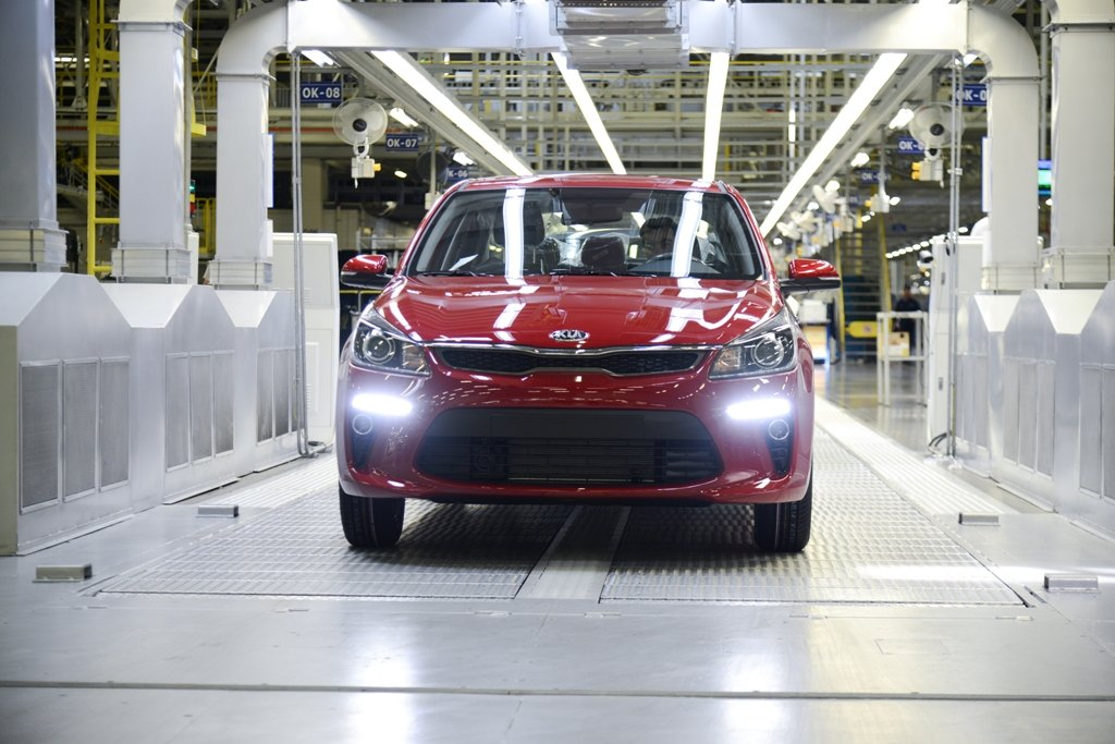 kia-rio-4-start-of-production-2