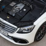 mercedes-amg_s_63_4matic_lang_14
