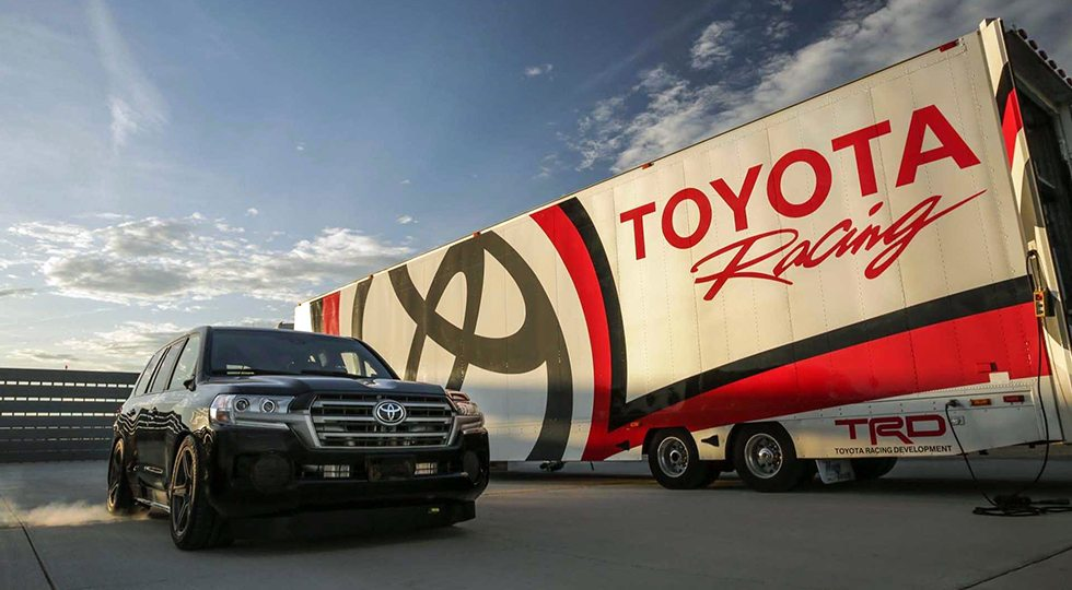 toyota-land-cruiser-speed-record-5