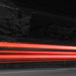 Koenigsegg One:1 разогнался до 386 км/ч на отрезке длиной 1.4 мили