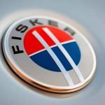 Дизайнер Хенрик Фискер обратился в суд из-за шантажа Aston Martin