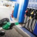 Кабмин предложил сделать цены на бензин зависимыми от нефти