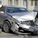 Системы предотвращения столкновений снизят число аварий на 39%