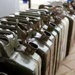 Минэнергоугля и нефтетрейдеры договорились о снижении цен на топливо