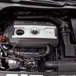 Volkswagen заменит моторы 1.4 TSI и 1.6 TDI на двигатели 1.5