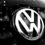 Volkswagen заменит 1,4 TSI и 1,6 TDI на 1,5-литровые моторы в 2017