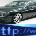 9 советов по продаже подержанного автомобиля в Интернете