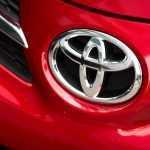 2015 Тойота РАВ 4: Подробный обзор дизельной версии