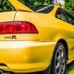 Десять автомобилей с лучшим звучанием четырехцилиндровых двигателей