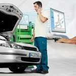Горячая линия техподдержки Bosch – почему это удобно и как ею воспользоваться