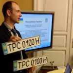 Полиция назвала мошенниками «Транспортно-регистрационную Службу Народа»