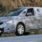 Renault подготовила к Женеве две мировые премьеры
