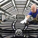 Расследование «дизельгейта» Volkswagen добралось до Украины