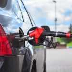«Укртатнафта» начала производить топливо стандартов Евро-4 и Евро-5