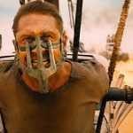 «Безумный Макс» получил шесть Оскаров