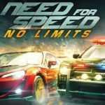 9 лучших гоночных игр для мобильных устройств