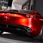 Самые необычные автомобили на автосалоне в Женеве-2016