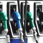 В Украине введены новые механизмы учёта реализации топлива