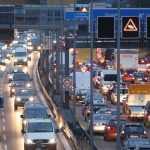 В странах ЕС впервые с 2001 года выросла смертность на дорогах