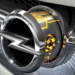 Концепт Opel GT выйдет в серию