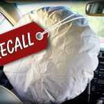 Может ли подушка безопасности убить? Да может, и вот почему
