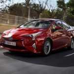 Euro NCAP впервые провел краш-тесты по новым правилам